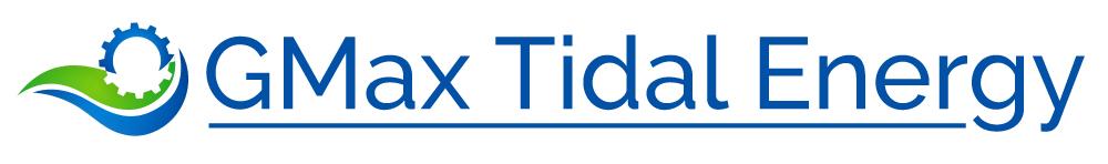 GMax Tidal Energy